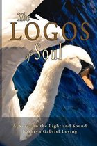 The Logos of Soul