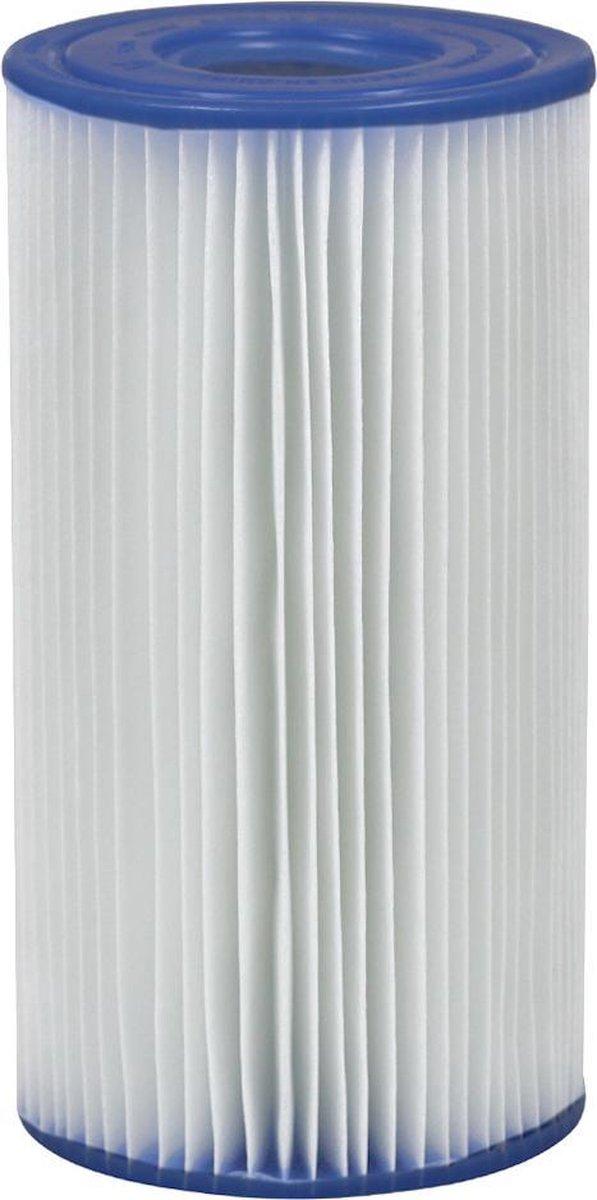 Intex filter cardrigde B-filter