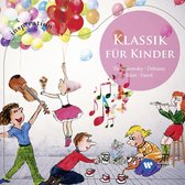 Various - Classical Hits For Kids