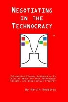Negotiating in the Technocracy