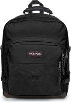 Eastpak Ultimate Rugzak 16 inch laptopvak - Black