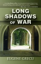 Long Shadows of War
