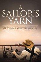 A Sailor's Yarn