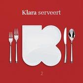 Klara Serveert 2