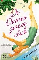 Dameszwemclub / e-boek