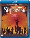 Jesus Christ Superstar (1973) (Blu-ray)