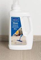 Quick Step Laminaat Cleaner - onderhoudsproduct 1L - cleanser - vloercleaner