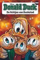 Donald Duck Pocket 255 - De lichtjes van Duckstad