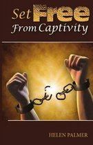 Set Free From Captivity
