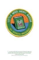Little Miss Merit Badge