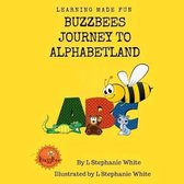 Buzzbees Journey to Alphabetland