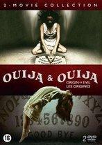 Ouija 1 & 2 Box