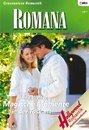 Omslag Magische Momente in der Toskana