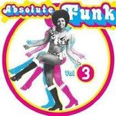 Absolute Funk, Vol. 3