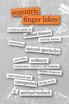 Eccentric Finger Lakes
