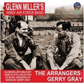 Arrangers: Jerry Gray (1915-1976)