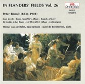 In Flanders' Fields 26: Love In Life