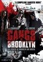 Gangs Of Brooklyn