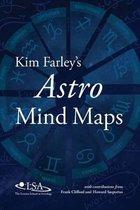 Kim Farley's Astro Mind Maps