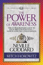 The Power of Awareness (Condensed Classics)
