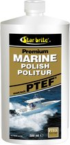 Star brite Premium Marine Polish 500ml