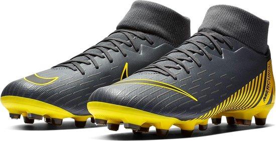| Nike Mercurial Superfly 6 Academy Sportschoenen