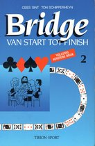 Bridge van start tot finish deel 2