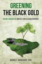 Greening the Black Gold