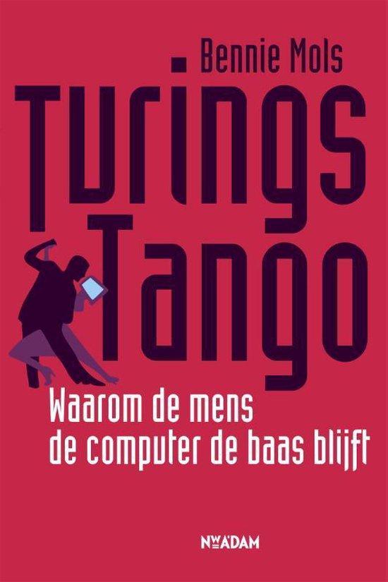 Seksuele tango