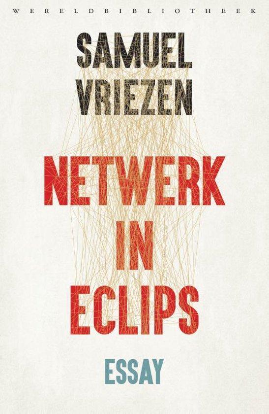Netwerk in eclips