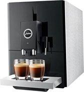 Jura Impressa A9 - Volautomaat Espressomachine - Aluminium
