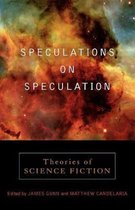 Speculations on Speculation