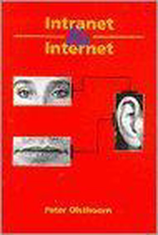 INTRANET EN INTERNET