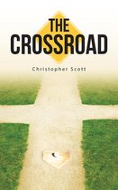 Omslag The Crossroad