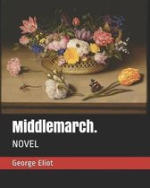 Middlemarch.