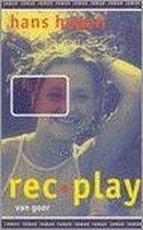 Rec.play