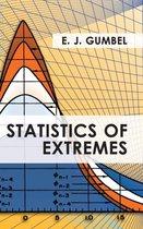Statistics of Extremes