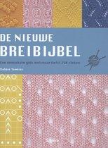 De nieuwe Breibijbel (geb)