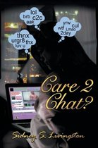 Care 2 Chat?