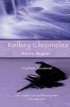Kelbey Chronicles Volume 1