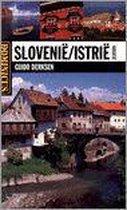 Slovenie . Istrie