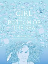Girl at the Bottom of the Sea