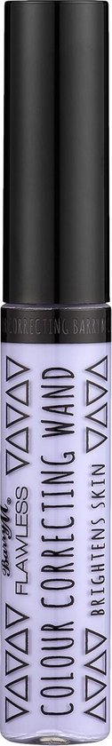 Barry M Colour Correcting Wand – Purple