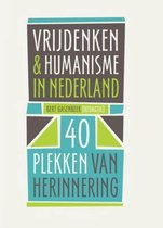 Vrijdenken & humanisme in Nederland