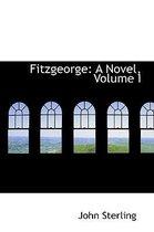 Fitzgeorge