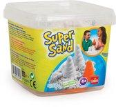 Super Sand Bucket (ML)