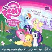 My Little Pony 01