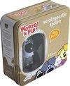 Woezel & Pip Verstoppertje Spelen - Kinderspel