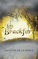 Los Brackfort