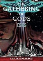 The Gathering of Gods